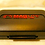 Thumbnail: Maglite Solitire