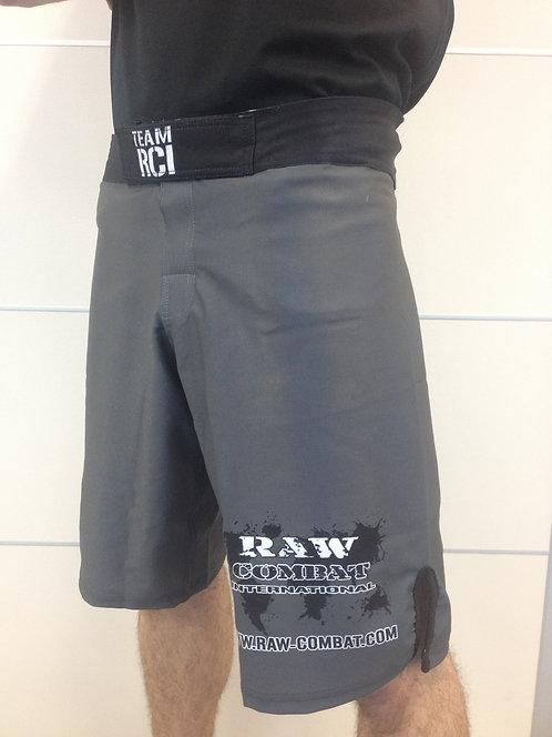 RCI - Shorts