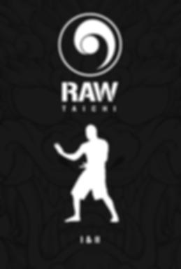 RAW TAICHI.png