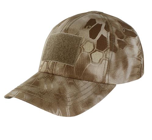 Condor Outdoor Hat