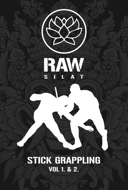 STICK GRAPPLING.png
