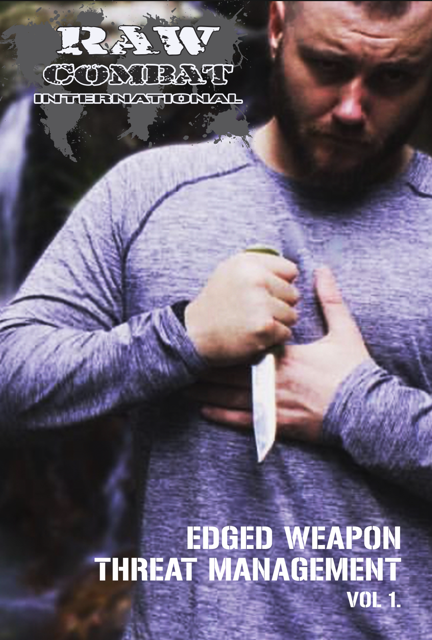 EDGED WEAPON TM.png