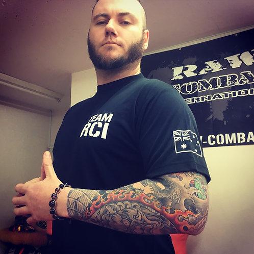 Team RCI T-Shirt