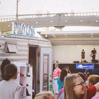 south carolina photo booth, sc photo booth, photo booth sc, photo camper, vintique camper co, photo booth south carolina, hartsville sc, hartsville south carolina, downtown block party