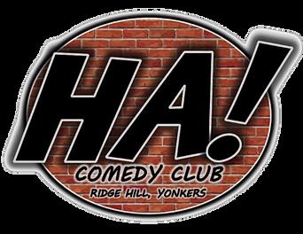 Ha Comedy Club Escape Room