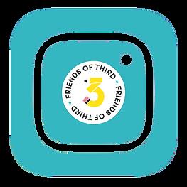 FOT-instagram-logo.png