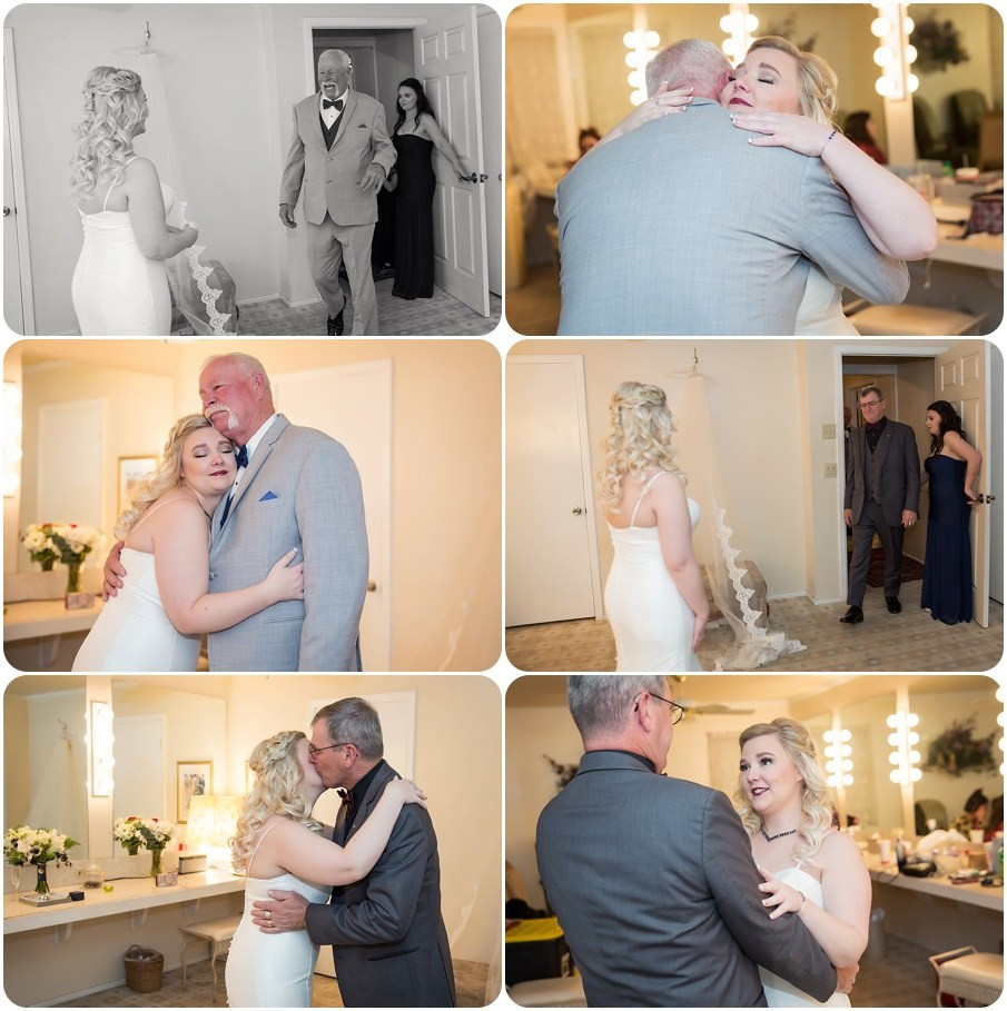 wedding photographer near me