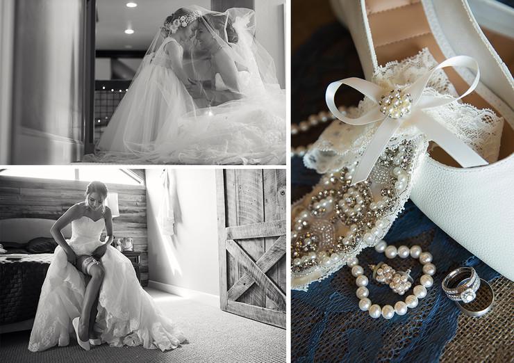 0044_pbk_weddingportfolio.jpg