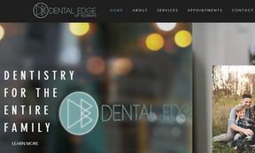 www.dentaledgeofnormanok.com
