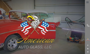 www.americanautoglassok.com/