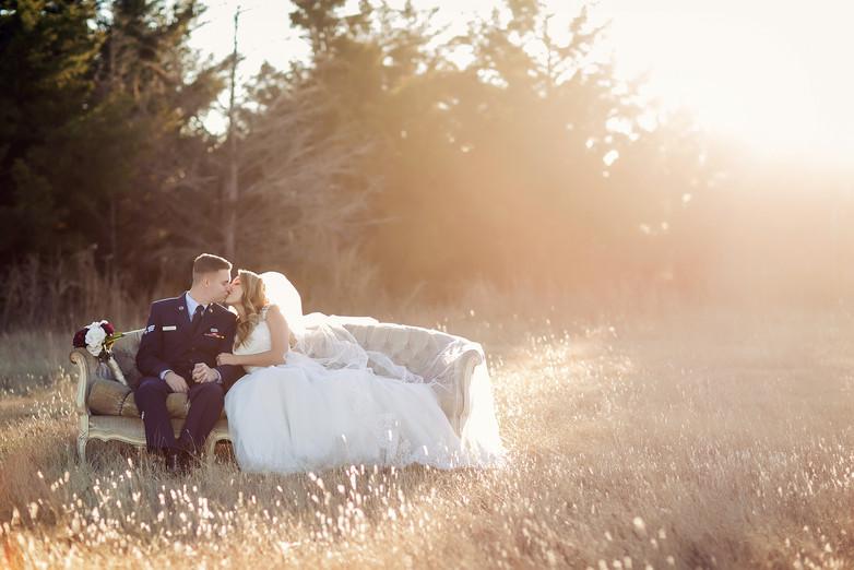0030_pbk_weddingportfolio.jpg