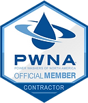 pwna-contractor-no-back.png