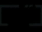 SCISSORTAIL_logo_03.png