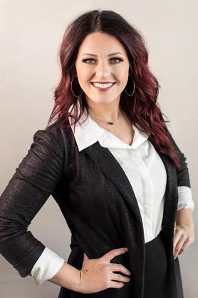 Jessica McElhaney