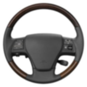 steering-wheels_6.jpg