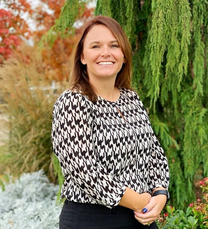 Stephanie- VP Consumer Lending.png