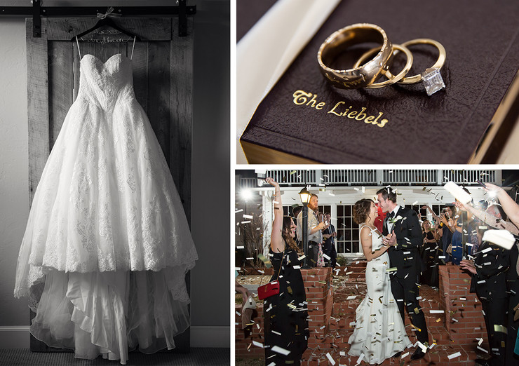 0045_pbk_weddingportfolio.jpg