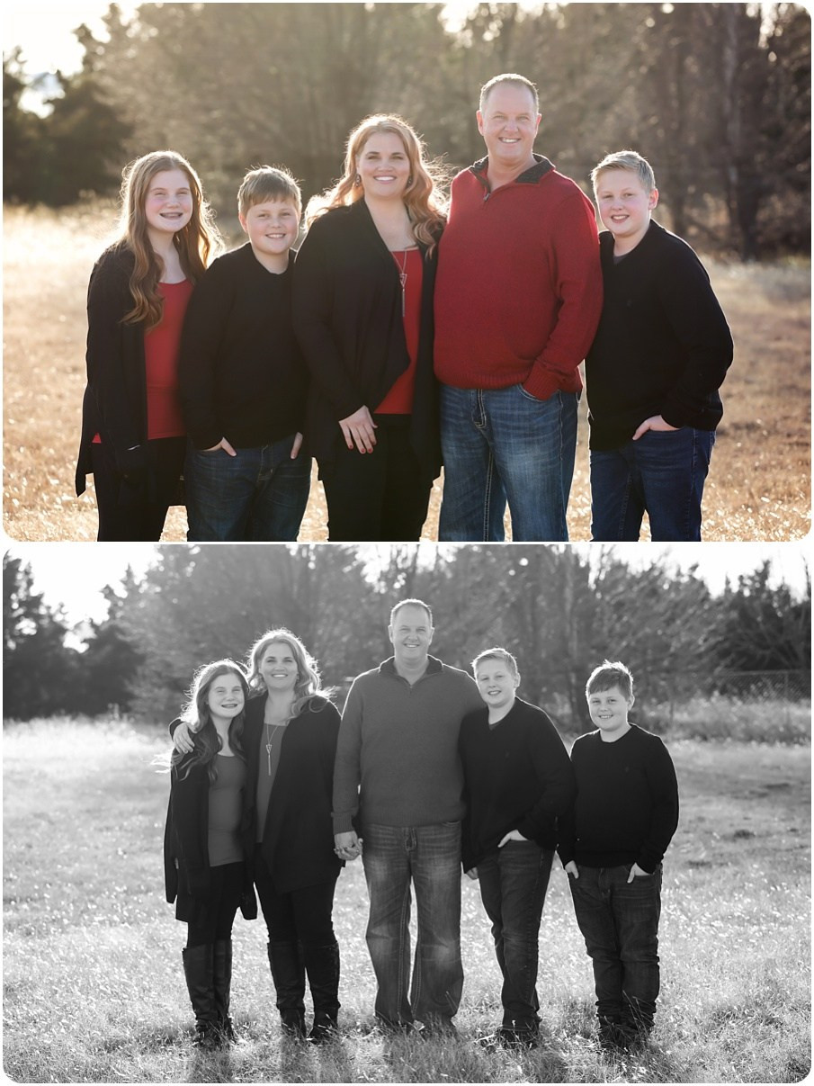 Yukon Family Photographer