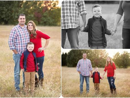Engagement Photos – J + L – Photos by Keshia