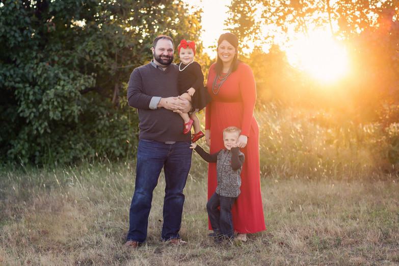 0003_pbk_familyportfolio.jpg