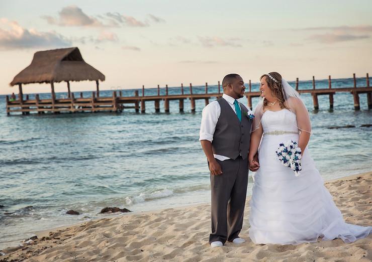 0028_pbk_weddingportfolio.jpg