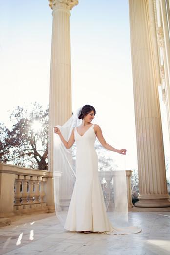 0016_pbk_weddingportfolio.jpg