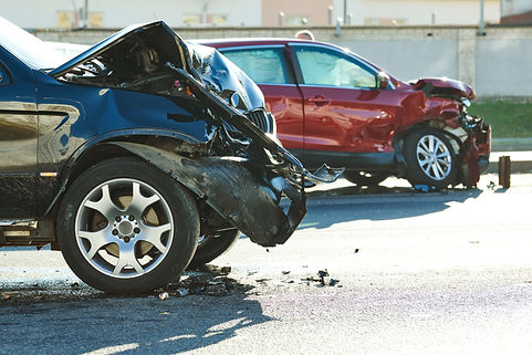 bigstock-car-crash-accident-on-street--3