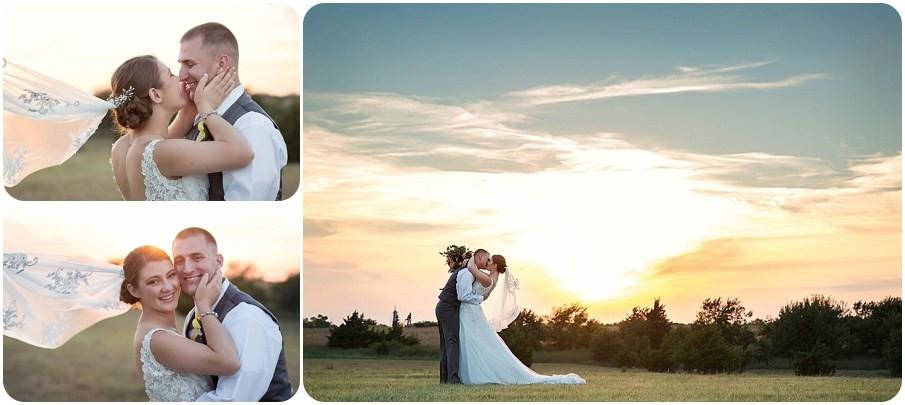 Perry Wedding Photographer