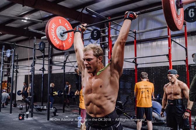 WEST olympic lifting.jpg