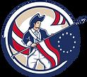 Patriot_Logo_edited.png