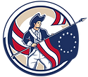 Patriot_Logo_edited.png