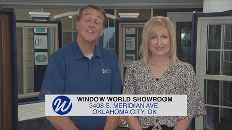 https://www.windowworldokc.com/