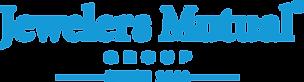 JM 1913 Just GROUP Logo Blue (1).png