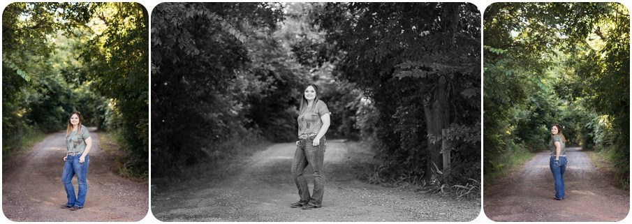 Yukon Senior photographer