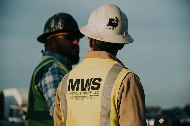 MWS-6.jpg