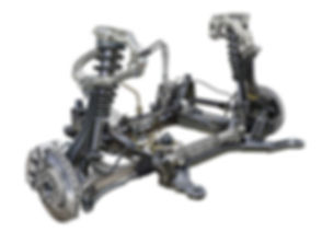 front-suspension_0.jpg