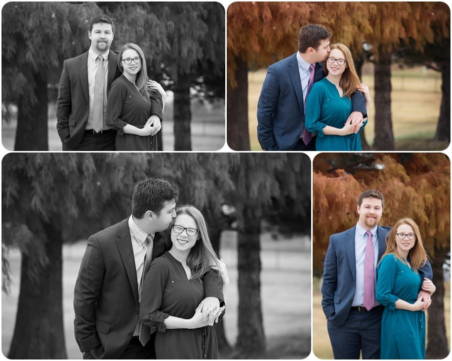 engagement photographer near me