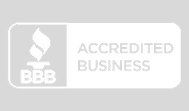 bbb_accredited_business_logo_png_104120.