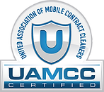 uamcc-certified-1.png