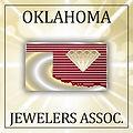OJA logo.. (2).jpg