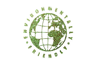 bigstock-Environmentally-Firendly-Globe-