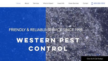 http://www.westernpest.net