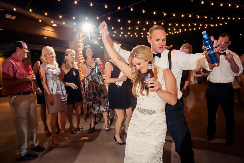 0005_pbk_weddingportfolio.jpg