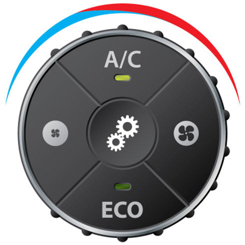 air-conditioning.jpg