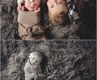Yukon Newborn Photographer – Photos by Keshia