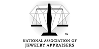 national-association-of-jewelry-appraise