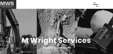 https://www.mwrightservices.com/