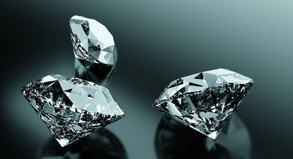 bigstock-Brilliant-cut-diamond-preciou-413647370.jpg