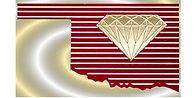 oklahoma-jewelers-association.jpg