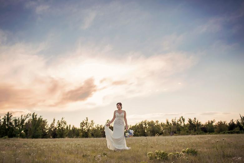 0020_pbk_weddingportfolio.jpg